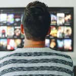African SVOD revenues to reach $1,055m by 2025: Digital TV Research