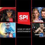 SPI/FilmBox renews digital partnership with Turkey's D-Smart