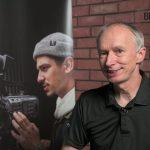 Sony launches PXW-FX9 full-frame 6K sensor camera in Dubai