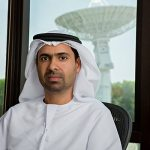 MBRSC extends registration for second edition of UAE Astronaut Programme to March 31