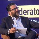 Content creators explore where content is heading in the MENA region