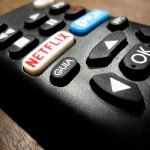 Netflix reports annual revenue of $20bn in 2019