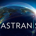 Microsatellite startup Astranis raises $90m to power internet connectivity