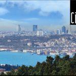 Cinegy opens office in Turkey