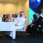 Inmarsat launches land, sea and air connectivity services in Saudi Arabia