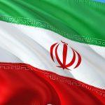 Iran's satellite fails to reach orbit