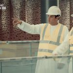National Geographic Abu Dhabi announces documentary on modern cities