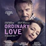 Front Row and VOX Cinemas to show 'Ordinary Love' for breast cancer awareness