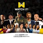 Egypt's Watch iT platform announces first original production