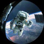 MBRSC opens registration for UAE's mission to Mars
