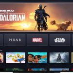 Disney Plus hits 29m subscribers within three months of launch
