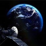 Iran set to launch telecommunications satellite on Sunday