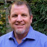 Joe Roberts joins RTI as CEO