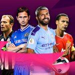 Premier League plans to launch own OTT service