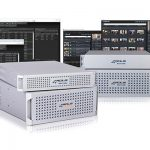 Facilis to debut new versions of Shared Storage System and FastTracker MAM