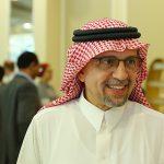 Saudi Arabia to host international content market this month