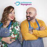 Ninetnine joins forces with Algerian channel Samira TV for Original cooking show