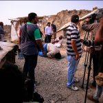 Netflix acquires rights to six Saudi short films