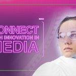 Twofour54 to host 'Connect with Innovation in Media' event today