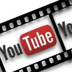 YouTube generated $15.1bn in ads revenue in 2019, reveals Google