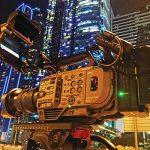 Review: Sony PXW-FX9 XDCAM 6K