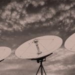 Satellite operators split over FCC order on C-band spectrum