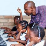 Konnect Africa to connect schools with high-speed internet in Congo