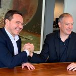 EXCLUSIVE: StarzPlay and Discovery join forces to bring Dplay to MENA