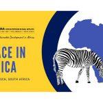 First IAA Africa symposium on small satellites postponed to 2021