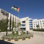 Jordan Media City upgrades playout with Pebble's Marina automation