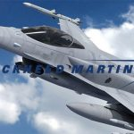 Lockheed Martin to develop prototype payload for US Space Force's Satcom