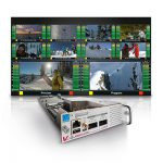 Lawo to present broadcast audio, video and monitoring solutions at CABSAT 2020