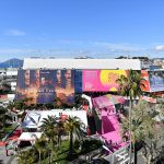 MIPTV 2020 cancelled; CanneSeries rescheduled to run alongside MIPCOM in October