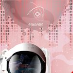 Kuwaiti space entity launches 'Code in Space' initiative