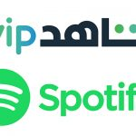 Shahid partners with Spotify for exclusive TV and music bundle in MENA