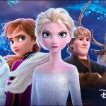 Apple may acquire Disney due to coronavirus stock crash, says analyst