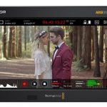 Blackmagic Design announces Blackmagic Video Assist 3.1 and Blackmagic RAW 1.7