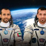 MBRSC extends registration deadline for UAE Astronaut Programme to May 1