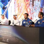 33% women among applications for UAE's second astronaut programme: MBRSC