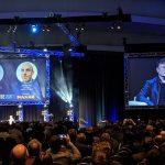 Starlink broadband satellites will have zero impact on astronomy: Elon Musk