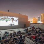 Sharjah Art Foundation announces April 26 deadline for Film Platform submissions