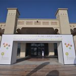 Sharjah International Film Festival announces March 15 deadline for submissions