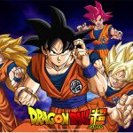 Spacetoon partners with TOEI Animation to bring Dragon Ball Super to MENA