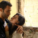 SPI/FilmBox signs deal with R&R to bring Turkish drama channel to Lebanon