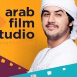 Image Nation Abu Dhabi invites submissions for AFS Young Filmmakers workshop