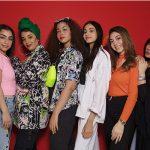 Arabic YouTube series 'AYA' to host live episodes during Ramadan