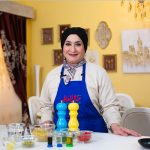 Fatafeat launches 'Ramadan at home with Fatafeat' special programmes