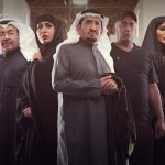 Abu Dhabi TV and Emarat TV unveil Ramadan shows