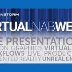 Brainstorm announces Virtual Week to showcase latest products