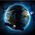 $16bn potential revenue could be lost by satellite malfunction in 2019-2028: NSR